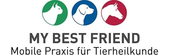 MBF_Logo